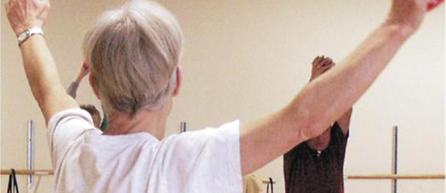 Selbsthilfegruppe Osteoporose Bad Honnef